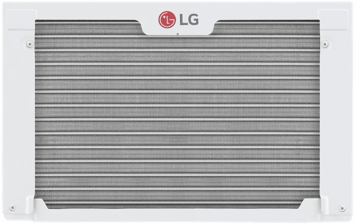 Picture 1 of the LG LW1019IVSM.