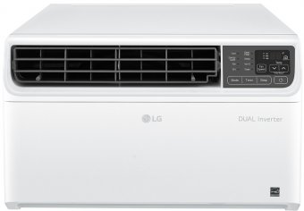 The LG LW1019IVSM, by LG