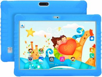 The LNBEI 10-inch Kids Tablet, by LNBEI