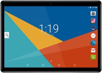 MaiTai 10-inch Android Tablet