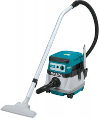 The Makita XCV06Z, by Makita