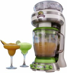 Margaritaville Key West DM1595