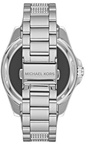 Picture 1 of the Michael Kors Access.