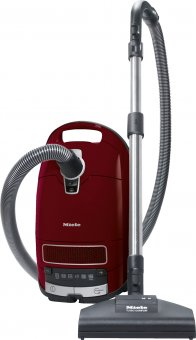 Miele C3 Complete Cat & Dog
