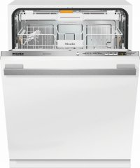 The Miele G4998SCVI, by Miele