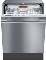 The Miele PG 8083 SCVI, by Miele