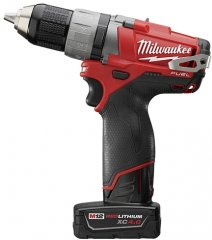 Milwaukee 2403-22