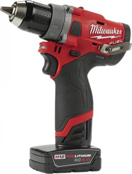 Milwaukee 2503-22