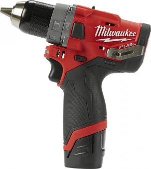 Milwaukee 2504-22