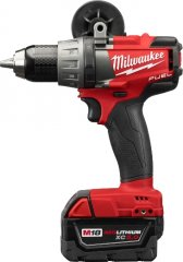Milwaukee 2703-22