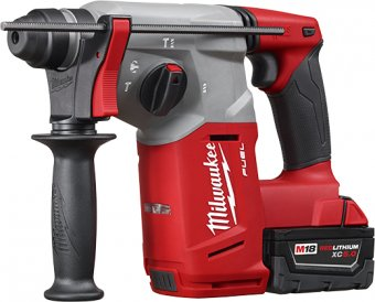 Milwaukee 2712-22