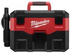 Milwaukee M18 Cordless