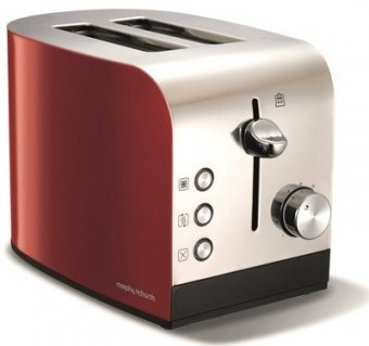 Morphy Richards 222053