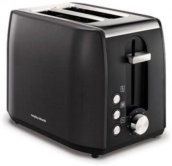 Morphy Richards 222058