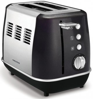 Morphy Richards 224405