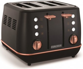 The Morphy Richards 240114, by Morphy Richards
