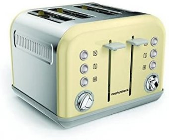 Morphy Richards 242033