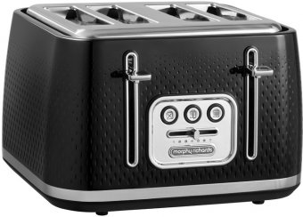 Morphy Richards 243010