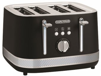 Morphy Richards 248020