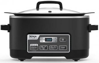 Ninja Multicooker Plus