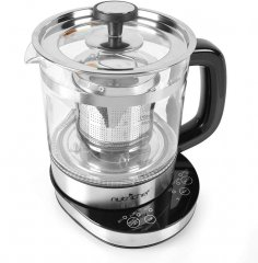 The NutriChef PKTM15, by NutriChef