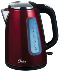 The Oster BVSTKT665R-033, by Oster