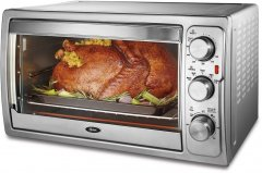 Oster Extra Large Countertop Oven