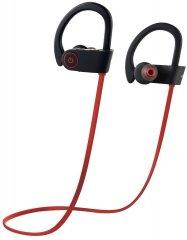 Otium Wireless Sport