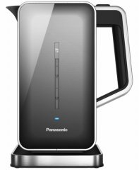 The Panasonic Breakfast Collection NC-ZK1H, by Panasonic