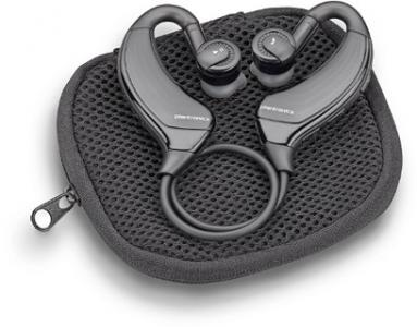 Picture 1 of the Plantronics BackBeat 903+.