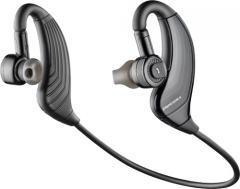 Picture of the Plantronics BackBeat 903 Plus, by Plantronics