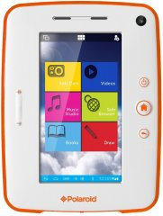 Polaroid Kids Tablet 2