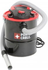 Porter Cable 4 Gallon Ash Vac