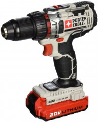 Porter-Cable PCC600