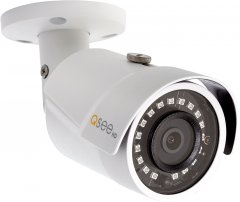 The Q-See QCA8075B, by Q-See