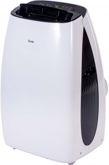 The Quilo QP110WK, by Quilo