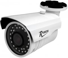 The R-Tech CA-IR140-HD, by R-Tech