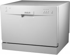The RCA RDW3208, by RCA