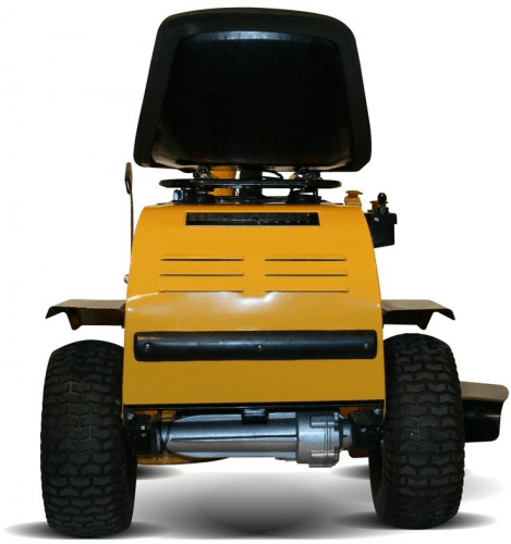 Picture 1 of the Recharge Mower G2-RM12.