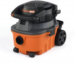 The Ridgid WD4080, by Ridgid