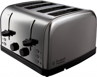 The Russell Hobbs 18790, by Russell Hobbs