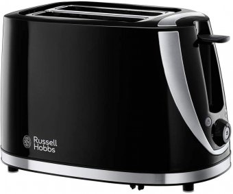 The Russell Hobbs 21410, by Russell Hobbs