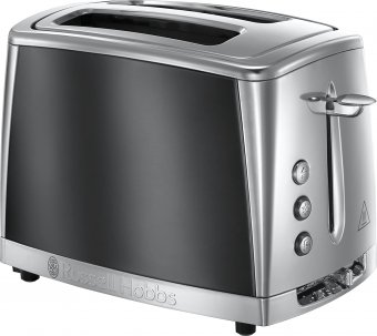 The Russell Hobbs 23221, by Russell Hobbs