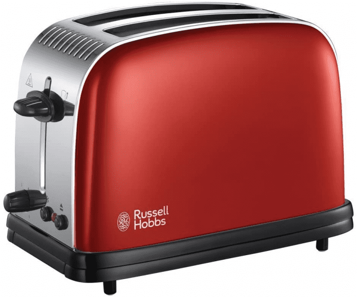 Picture 2 of the Russell Hobbs 23334.