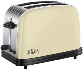 The Russell Hobbs 23334, by Russell Hobbs