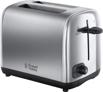 The Russell Hobbs 24080, by Russell Hobbs