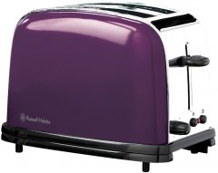 The RussellHobbs 14963-56, by Russell Hobbs