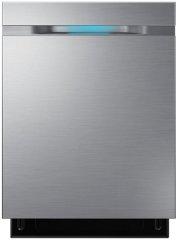 Samsung DW80H9930US
