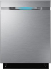 Samsung DW80J7550US