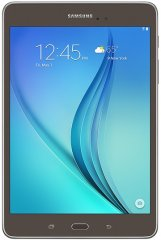 The Samsung Galaxy Tab A 8, by Samsung